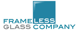 Frameless Glass Co.